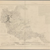 Boston Harbor, Massachusetts: from a trigonometrical survey under the direction of A.D. Bache, superintendent of the Survey of the Coast of the United States