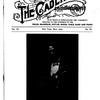 The Cadenza, Vol. 11, no. 9