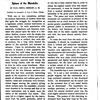 The Cadenza, Vol. 11, no. 11
