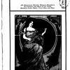 The Cadenza, Vol. 11, no. 12