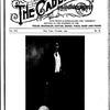 The Cadenza, Vol. 12, no. 2