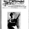 The Cadenza, Vol. 12, no. 3