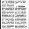 The Cadenza, Vol. 12, no. 4