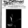 The Cadenza, Vol. 12, no. 5
