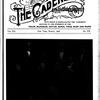 The Cadenza, Vol. 12, no. 7