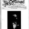 The Cadenza, Vol. 12, no. 9