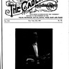The Cadenza, Vol. 12, no. 11