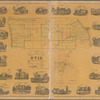 Town & village of Ovid, Seneca Co., N.Y.