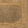 Newburgh, N.Y., 1878