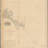Preliminary chart of Muskeget Channel, Massachusetts