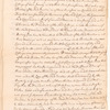 Charter of Incorporation of the Trustees of the College of New Jersey dated 1748 September 14
