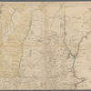 A map of the most inhabited part of New England: containing the provinces of Massachusets Bay and New Hampshire with the colonies of Conecticut and Rhode Island divided into counties and townships, the whole composed from actual surveys and its situation adjusted by astronomical observations
