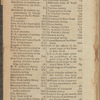 New York City directory, 1797 c. 2