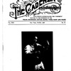 The Cadenza, Vol. 13, no. 2