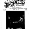 The Cadenza, Vol. 13, no. 7