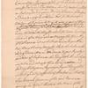 1748 April-1754 June