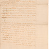 An act to amend an act ... to restrain unlawful and disorderly gaming-houses in the Colony of New York