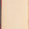 New York City directory, 1794 c.2