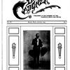 The Cadenza, Vol. 15, no. 7