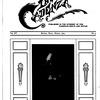 The Cadenza, Vol. 15, no. 9