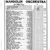The Cadenza, Vol. 15, no. 10