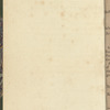 New York City directory, 1790