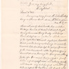 Copies of old grants of the colony of Connecticut