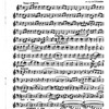 The Cadenza, Vol. 17, no. 10