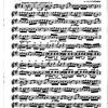 The Cadenza, Vol. 17, no. 12