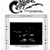 The Cadenza, Vol. 18, no. 6