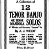 The Cadenza, Vol. 29, no. 4