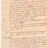Notes on the trial of charges of piracy