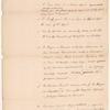 Charter for City of Guysburgh in Nova Scotia