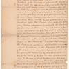 Ordinance in Quebec [of November 6, 1764]