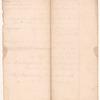 Notes on Establishment