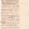 Copy of a late letter from an eminent counsellor and a friend to liberty