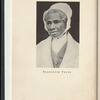 Sojourner Truth: God's faithful pilgrim