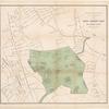 West Roxbury Park: West Roxbury district