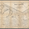 Map of Boston, 1872: after the latest surveys with all the improvements in progress