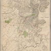 Proposed parks and parkways: [Boston, Mass.]