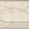 Charles river embankment: Boston district