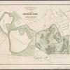 Brighton park: Brighton district