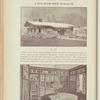 The Bungalow magazine, Vol. 1, no. 10