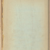 The Bungalow magazine, Vol. 1, no. 5