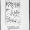 Landor, Walter Savage. ALS to Dickens