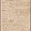 1784 January 20-June 30