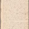 1786 October 15-1787 May 2
