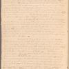 1788 April 2-1789 December 6