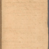 Surveying notebook