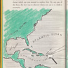 Getting to know the Virgin Islands, U.S.A